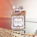 D82. Fox Perfumes / Inspiracja Versace - Vanitas