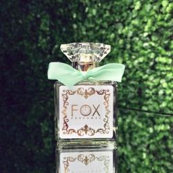 D83. Fox Perfumes / Inspiracja Versace - Versence