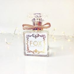 D87. Fox Perfumes / Inspiracja Giorgio Armani - Idole d`Armani