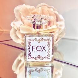 D99. Fox Perfumes / Inspiracja Dolce & Gabbana - Dolce