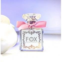D90. Fox Perfumes / Inspiracja Calvin Klein - Reveal