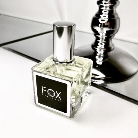 M1. Fox Perfumes / Inspiracja Hugo Boss - Boss Bottled Sport