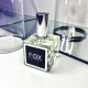 M13. Fox Perfumes / Inspiracja Diesel - Only the Brave