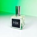 M21. Fox Perfumes / Inspiracja Gucci - Gucci by Gucci Sport