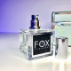 M2. Fox Perfumes / Inspiracja Calvin Klein - Encounter