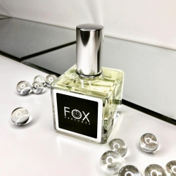 M5. Fox Perfumes / Inspiracja Carolina Herrera - 212 VIP