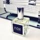 M24. Fox Perfumes / Inspiracja Hugo Boss - Bottled no. 6