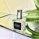 M41. Fox Perfumes / Inspiracja Puma - Jam