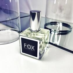 M51. Fox Perfumes / Inspiracja Jimmy Choo - Man