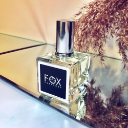 M54. Fox Perfumes / Inspiracja YSL - La Nuit de L`Homme