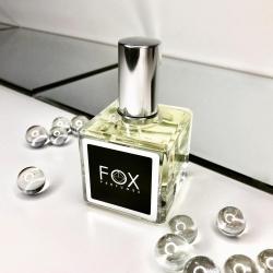 M57. Fox Perfumes / Mont Blanc - Emblem Intense