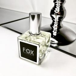 M58. Fox Perfumes / Giorgio Armani - Acqua di Gio Profumo