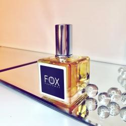 M59. Fox Perfumes / Hugo Boss - Boss Bottled Intense