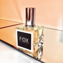 M72. Fox Perfumes / Carolina Herrera - MEN PRIVE