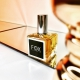 M75. Fox Perfumes / Hugo Boss - THE SCENT