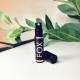 M82. Fox Perfumes / Armani  - eau de Cedre