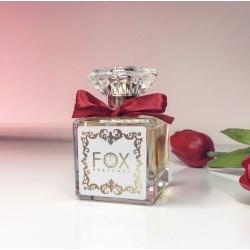 D129.  Fox Perfumes / Inspiracja Tom Ford - Jasmin Rouge