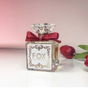 D129.  Fox Perfumes / Inspiracja Tom Ford - Jasmin Rouge