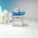 D130.  Fox Perfumes / Inspiracja Tom Ford - Mandarino Di Amalfi
