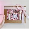Zestaw PERFUME BOX