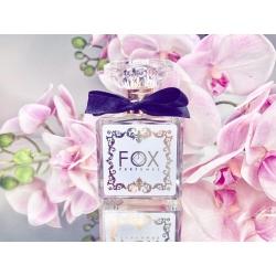 D132.  Fox Perfumes / Inspiracja Lancome- Tresor La Nuit