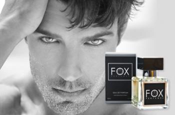 Zapachy inspirowane znanymi markami